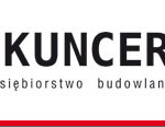 kuncer_logo