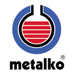 logo_metalko