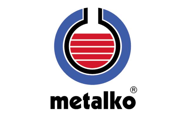 Metalko