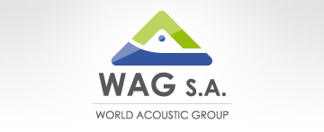 WAG S.A.